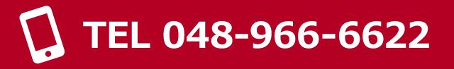 0489666622